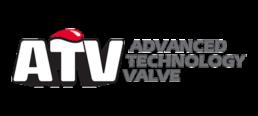 ATV Advanced Technology Valve