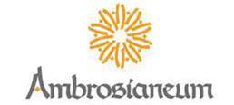 Ambrosianeum