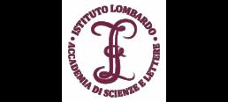 Istituto Lombardo Accademia di Scienze e Lettere