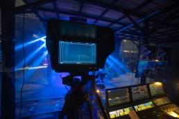 eventi virtuali e ibridi