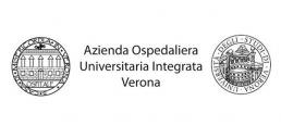 Azienda Ospedaliera Universitaria Integrata Verona